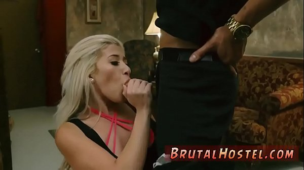 Beautiful, Extreme anal, Anal masturbation, Anal masturbate