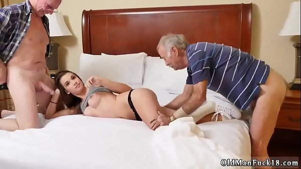 Wife sharing, Wife share, Wife shared, Amateur wife