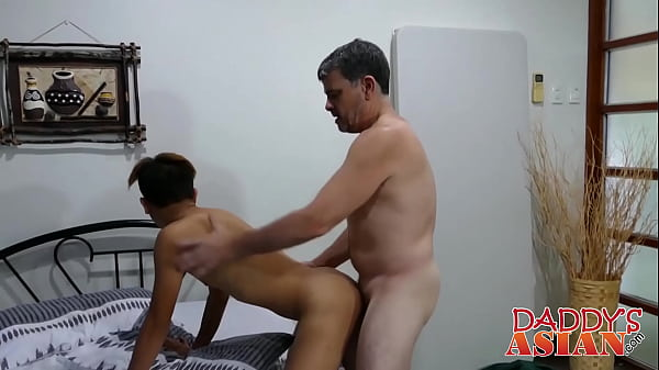 Hairy, Mature ass, Hairy mature, Asian mature, Asian hairy, Mature asian