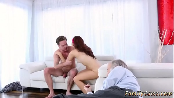 Teen solo orgasm, Teen solo, Solo orgasm, Big solo