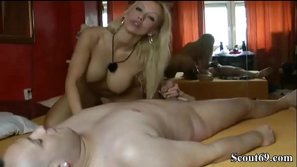 Mom n son, Step son, Mom fucks