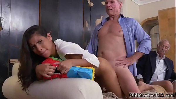 Creampie, Mom creampie, Moms, Wife mom, Wife creampie, Old mom