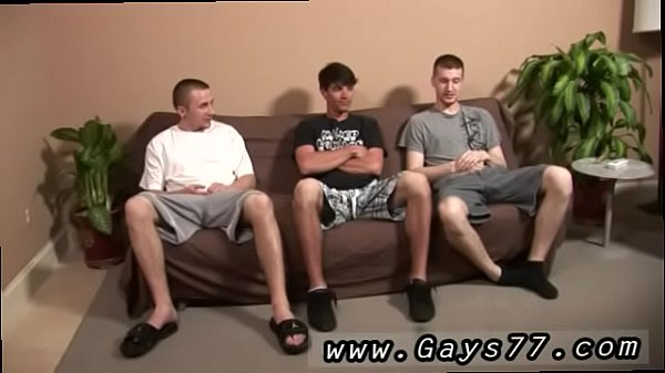 Arab, Nude, Young gay, Arab gay, Arab blowjob