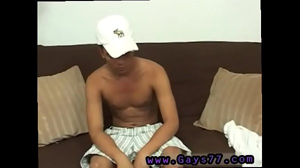 Mature gay, Gay sleeping, Jacking off