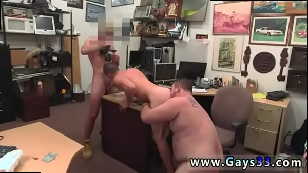 First time anal, First blowjob